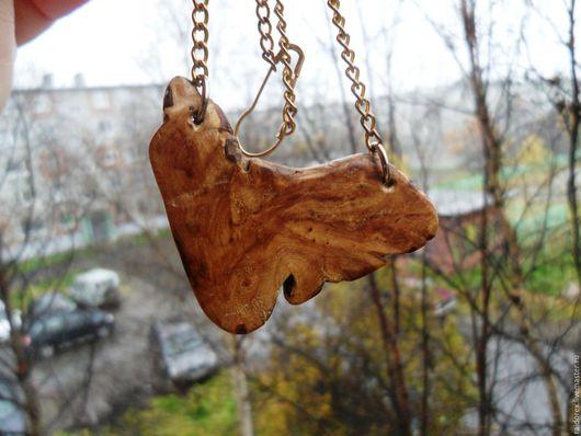 Птица и дождь)
