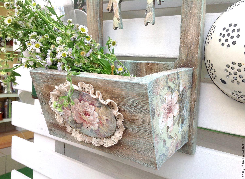 Цветы с кашпо интернет-магазин