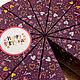 Заказать Бумажный торт, подарок девушке, сестре, дочке, 8 марта, любимой. Мария (Бумажные торты). Ярмарка Мастеров. . Фотокартины Фото №3