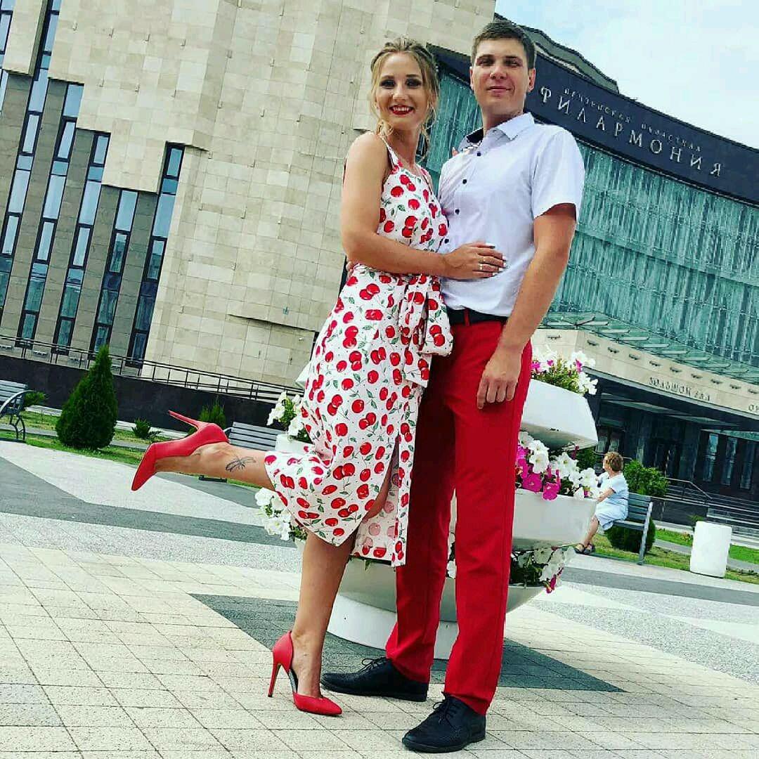 Сарафан  Вишни   р-ры 36- 60, Платья, Москва,  Фото №1