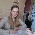 Natali Ponomarenko - Ярмарка Мастеров - ручная работа, handmade
