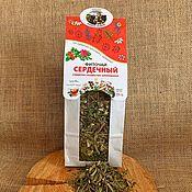 Материалы для творчества handmade. Livemaster - original item Collection of herbs Cordial. Handmade.