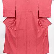 Винтаж handmade. Livemaster - original item Japanese kimono