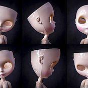 Куклы и игрушки handmade. Livemaster - original item Neck joint for Blythe dolls.. Handmade.