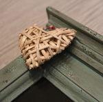 Дерево в ладонях - Ярмарка Мастеров - ручная работа, handmade