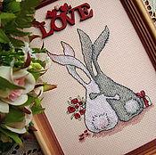 Подарки к праздникам handmade. Livemaster - original item With love for life. Handmade.