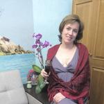 Елена Сулаева (Поздравлялки) (ElenaSulaeva) - Ярмарка Мастеров - ручная работа, handmade