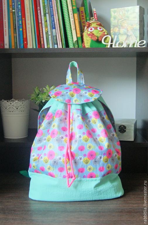 Купить спортивный рюкзак для девочки рюкзак плетеный из лозы