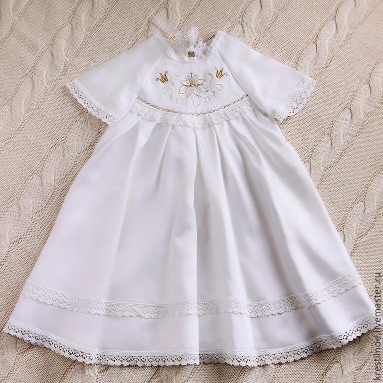 сейчас платье для крещения картинки минусов