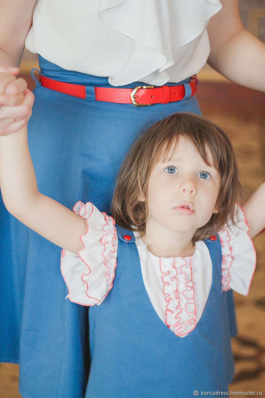 Нарядная блузка для девочки, Кофты, Санкт-Петербург,  Фото №1