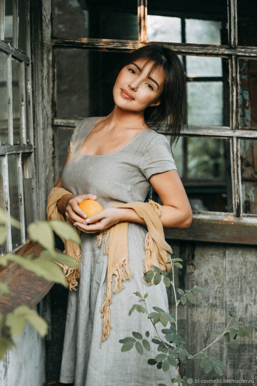 Lemon garden Духи ручной работы, Духи, Курган,  Фото №1