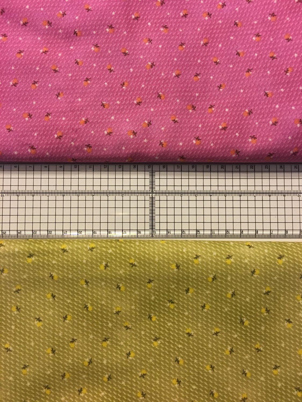 Cotton Korea, Fabric, Moscow,  Фото №1