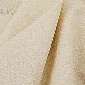 Материалы для творчества ручной работы. Ярмарка Мастеров - ручная работа Американская ткань №3. Handmade.