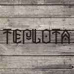 Teplota - Ярмарка Мастеров - ручная работа, handmade