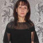 Marina_Listopad - Ярмарка Мастеров - ручная работа, handmade
