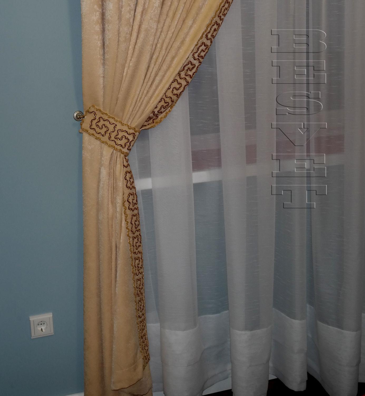 ковров уютный дом пластиковые окна