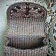 Сумки и аксессуары ручной работы. Плетеная сумка Эффект бабочки. Зиляра 'Плету с душой'. Ярмарка Мастеров. Плетение из бумаги