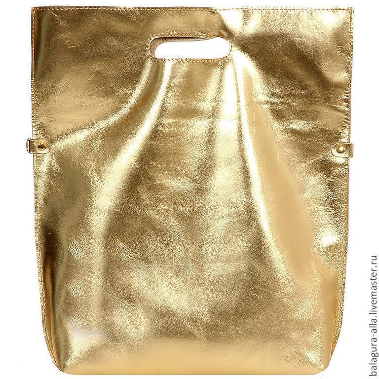 573355e81748 Женские сумки ручной работы. Ярмарка Мастеров - ручная работа. Купить Клатч-пакет