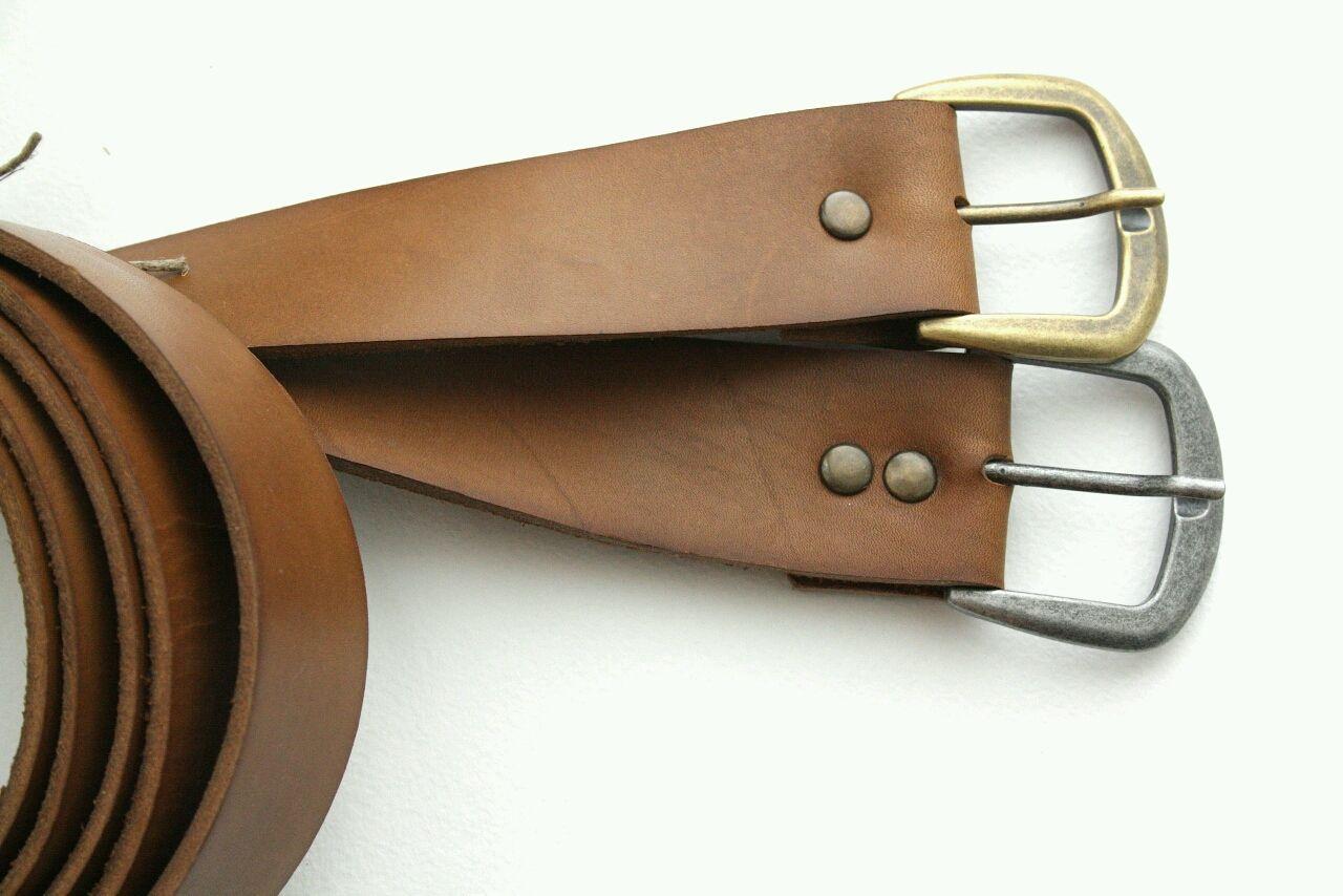 Заказать кожаный ремень ремни мужские реплика