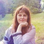 Ольга Павлова вязание на заказ (ingria) - Ярмарка Мастеров - ручная работа, handmade