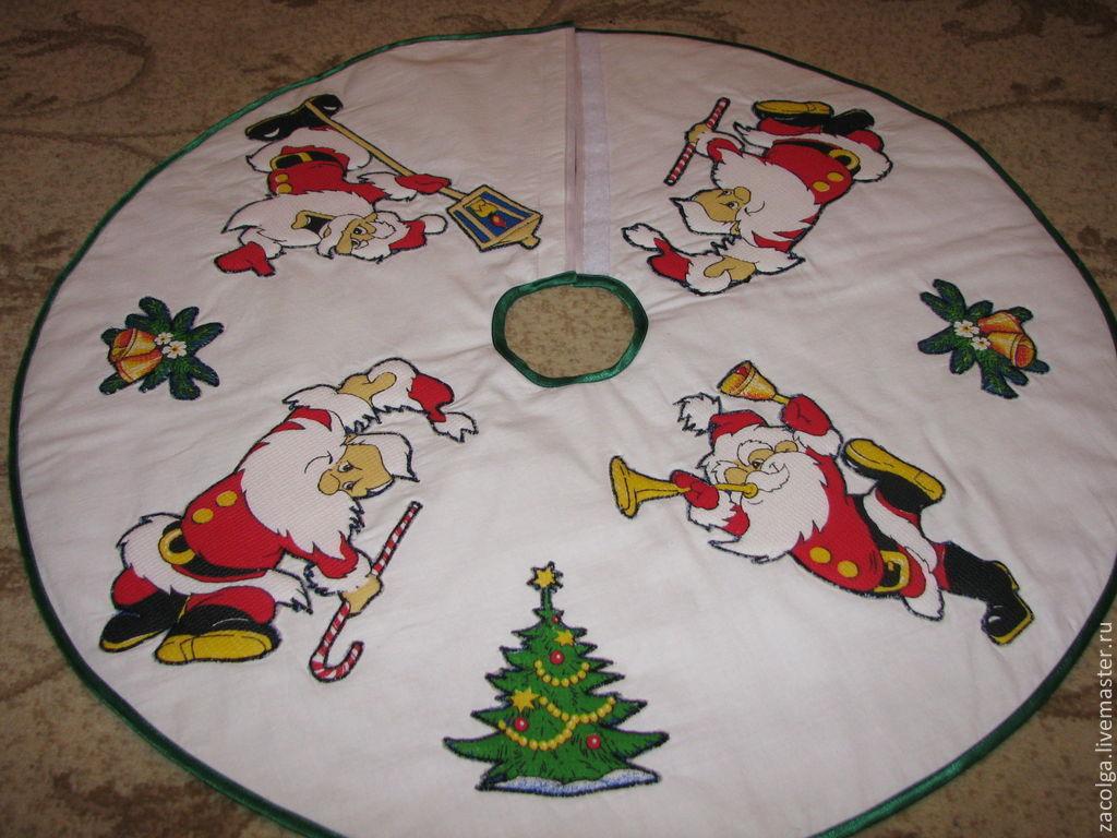 Юбка под елку, Подарки, Орел, Фото №1