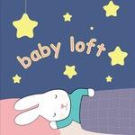 BabyLoft - Ярмарка Мастеров - ручная работа, handmade
