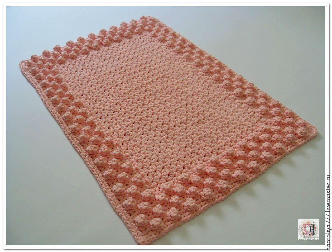 Заказать шнур для вязания ковров
