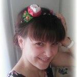 Виктория Сарбеева (Victoria-Moda) - Ярмарка Мастеров - ручная работа, handmade