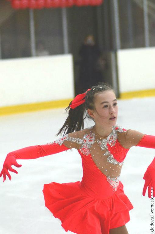 horeograf-dlya-figurnogo-kataniya