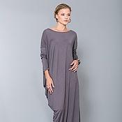 Одежда handmade. Livemaster - original item Dress 1518V. Handmade.