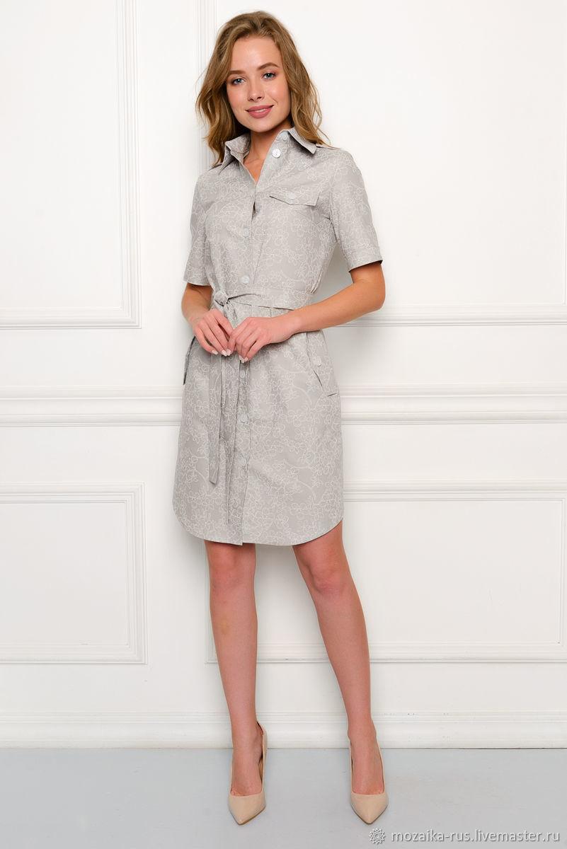 c1727b8b630 Dress Safari – shop online on Livemaster with shipping - G4T43COM ...