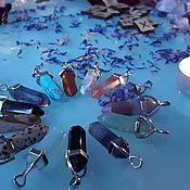 Фен-шуй и эзотерика handmade. Livemaster - original item Pendulum-your personal assistant!. Handmade.