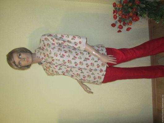 Пиджаки, жакеты ручной работы. Ярмарка Мастеров - ручная работа. Купить Женский жакет рубаха из льна. Handmade. Лен 100%