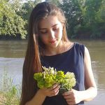 olesya-ig