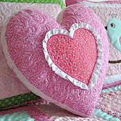 Купить панель для одеяла принцесса в москве