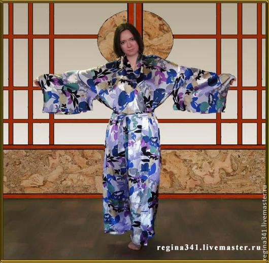 Беатриче женская одежда где купить в москве