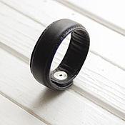 Мужской браслет кожаный браслет браслет из кожи