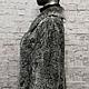 Верхняя одежда ручной работы. Жакет из каракуля. Elena. Интернет-магазин Ярмарка Мастеров. Каракуль, жакет женский, шубка, куртка