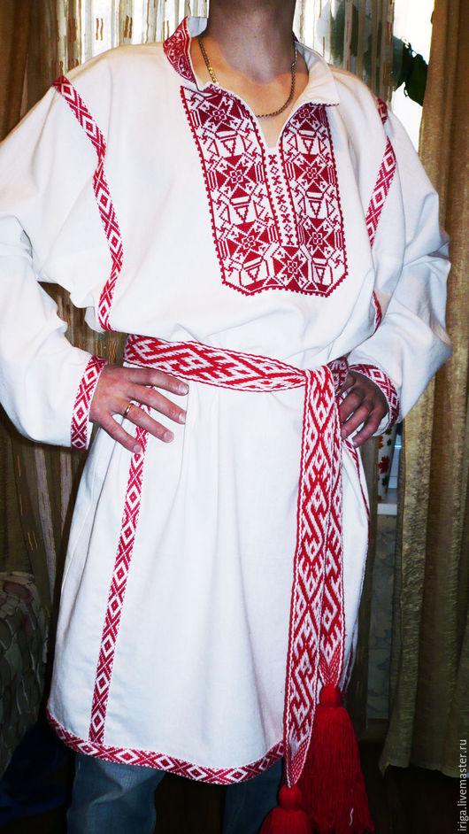 Вышивка только ручная.  Цена 10000 руб.