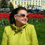 Наталья Чехова (alinoree) - Ярмарка Мастеров - ручная работа, handmade
