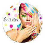 SofiArt (Sofiflowers) - Ярмарка Мастеров - ручная работа, handmade