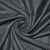 """Ткани ручной работы. Ярмарка Мастеров - ручная работа Шерсть с шелком """"Max Mara"""". Handmade."""