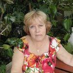 Марина Козлова. Вышивка лентами (marinha49) - Ярмарка Мастеров - ручная работа, handmade