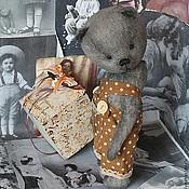 """Куклы и игрушки ручной работы. Ярмарка Мастеров - ручная работа Ванечка Кол-ция """"Горошки"""". Handmade."""