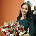 Наталия (twinkle-gifts) - Ярмарка Мастеров - ручная работа, handmade