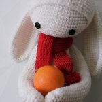 """""""Клюковка"""" игрушки и открытки - Ярмарка Мастеров - ручная работа, handmade"""