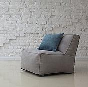 Для дома и интерьера ручной работы. Ярмарка Мастеров - ручная работа Модульное кресло. Handmade.