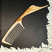 Сувениры и подарки handmade. Livemaster - original item Copy of Copy of Copy of Copy of Copy of Comb3 Rowan Ron. Handmade.