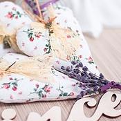 Сувениры и подарки handmade. Livemaster - original item Sasha. Handmade.
