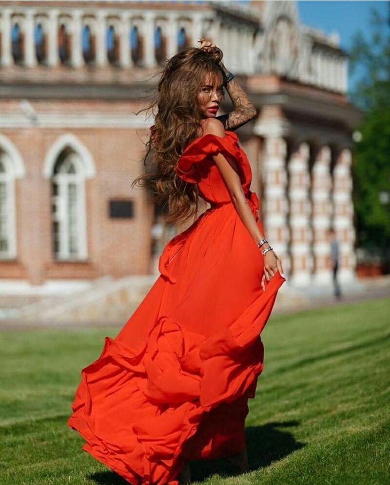 """Платье """"Совершенство"""", Платья, Москва,  Фото №1"""